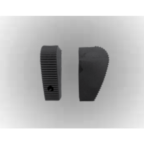 Novoferm Novoferm montageset kunststof beschermkap (set = 2 st)