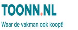 Toonn.nl