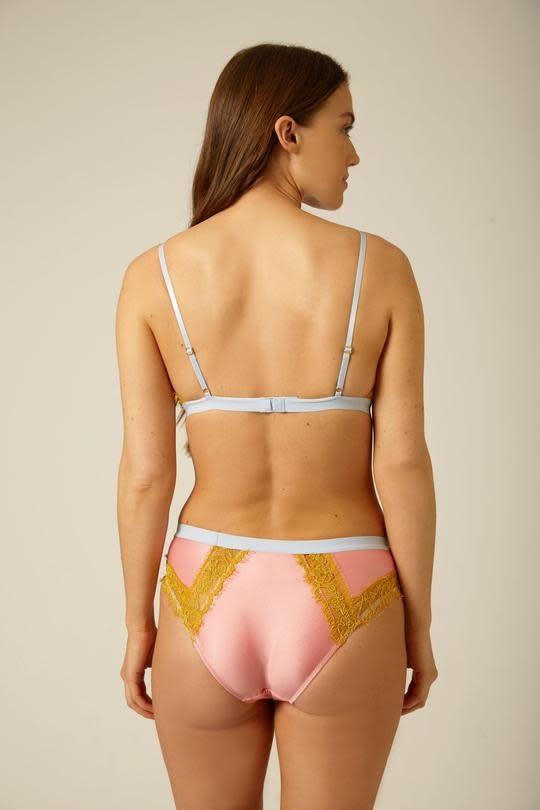Frankie lace underwired bra-4
