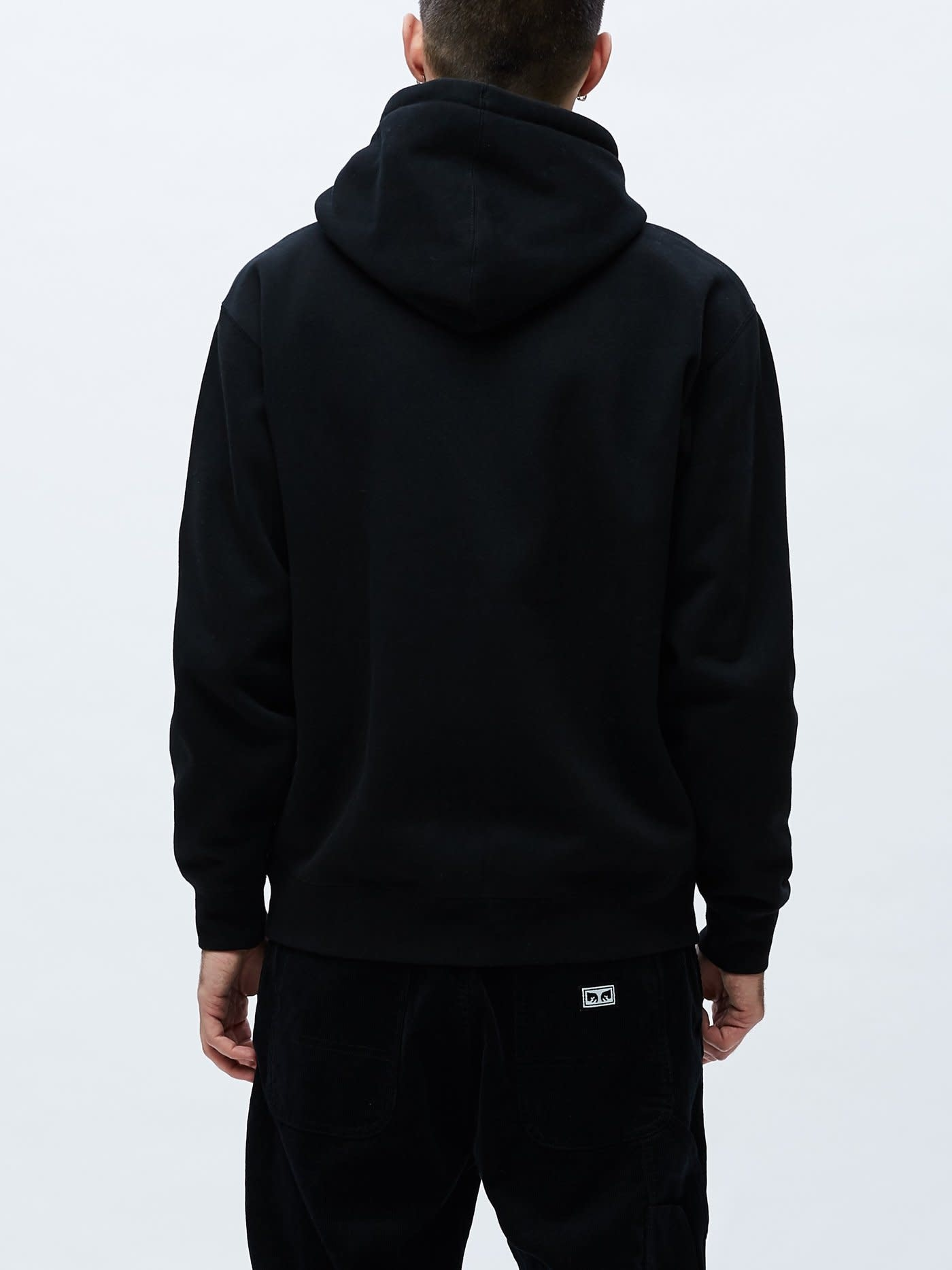 Nouvelle Hoodie-2