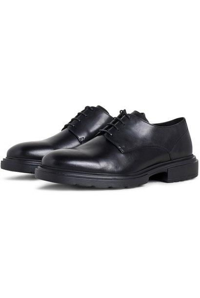 Derby Schoenen