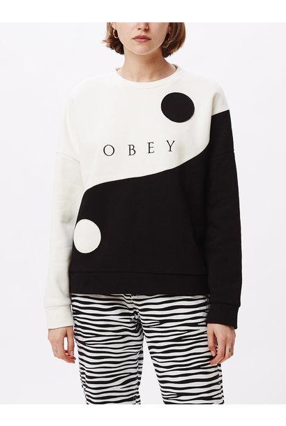 Dark side Sweater