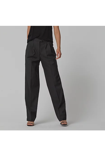 Quin Tailored Trousers