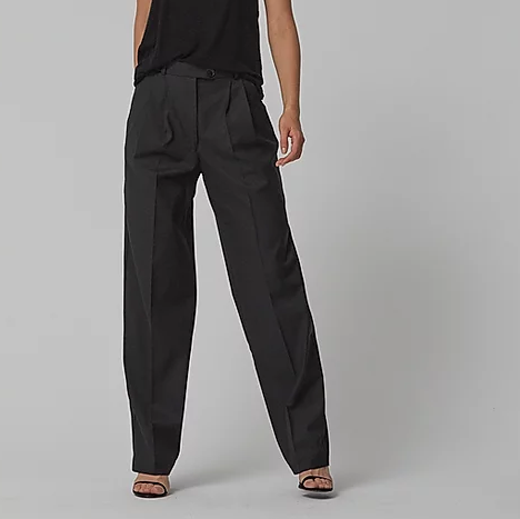 Quin Tailored Trousers-1