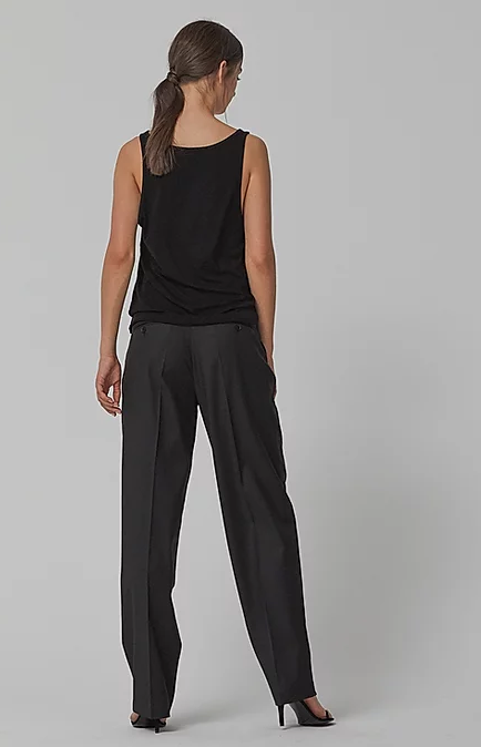 Quin Tailored Trousers-3
