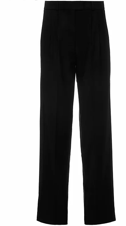 Quin Tailored Trousers-4