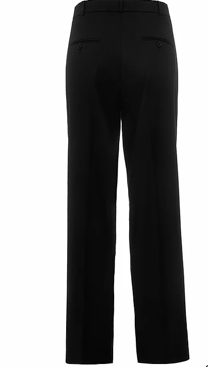 Quin Tailored Trousers-5