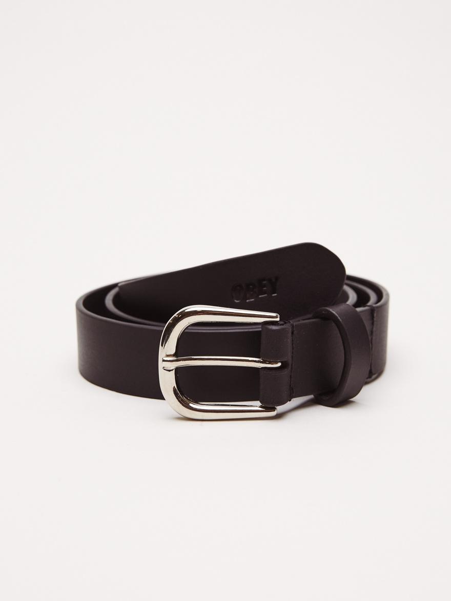 Leather Belt-1