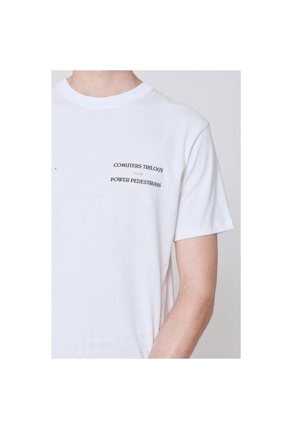 Moe T-shirt