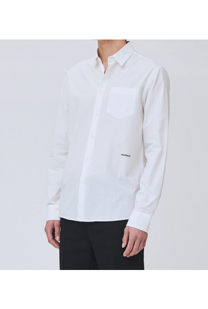 Hammar Shirt