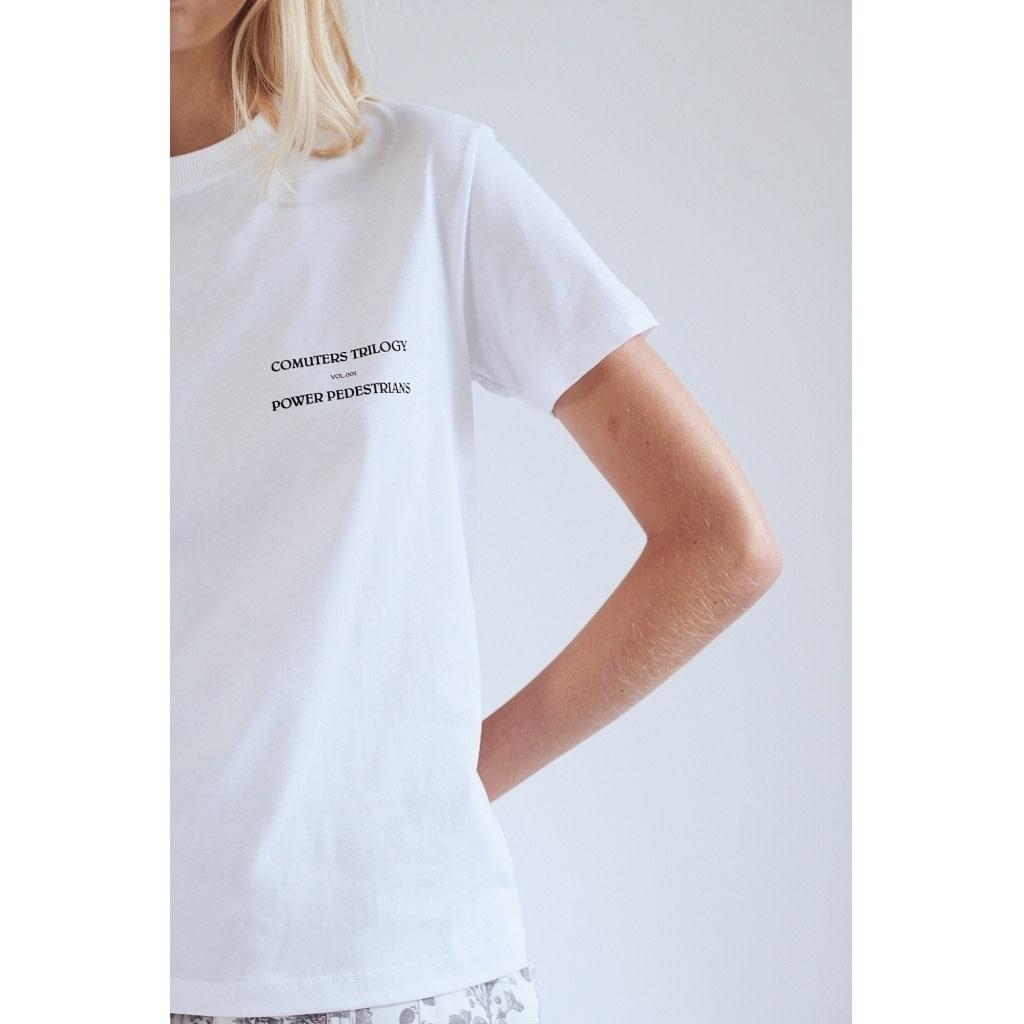 Edith T-shirt-2