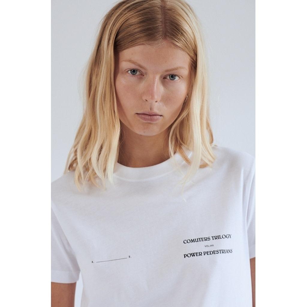 Edith T-shirt-5