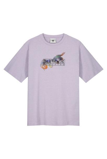 Hormi T-shirt