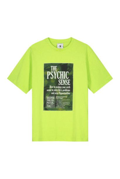 Hensha T-shirt