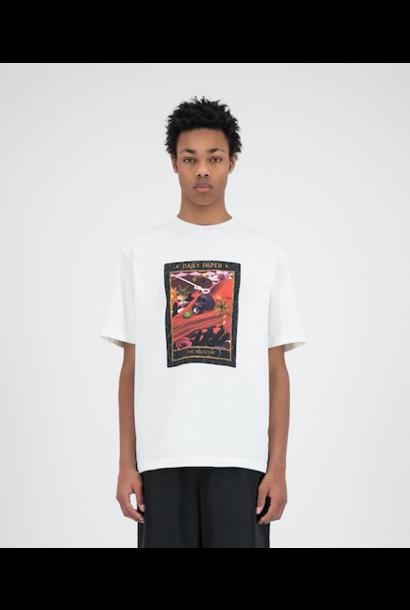 Harot Goochelaar T-shirt