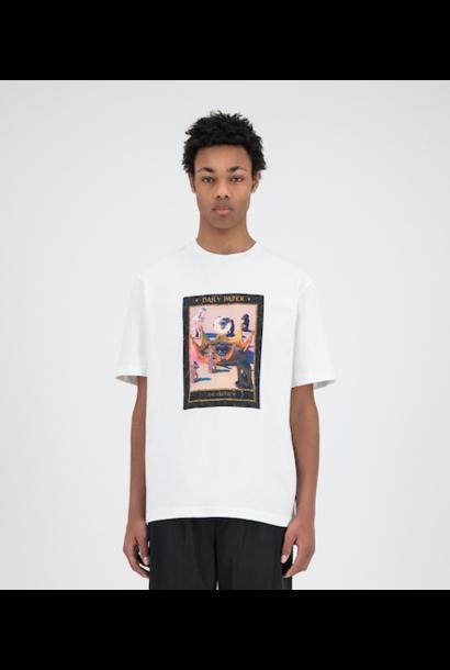 Harot Keizer T-shirt