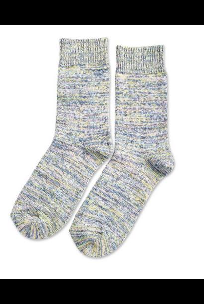 Chunky Gebreide Sokken
