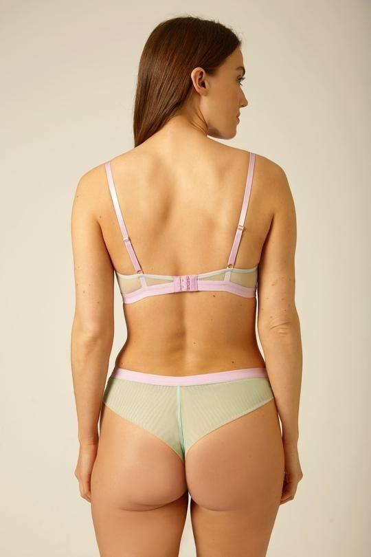 Lace panties-2