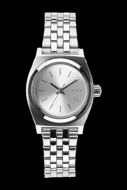 Small Time Teller Horloge
