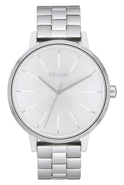 Kensington Horloge