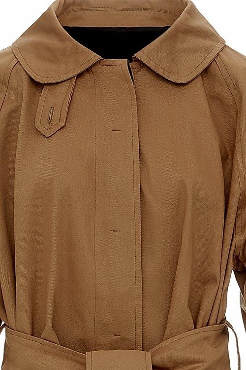 Oversized Trenchcoat-3
