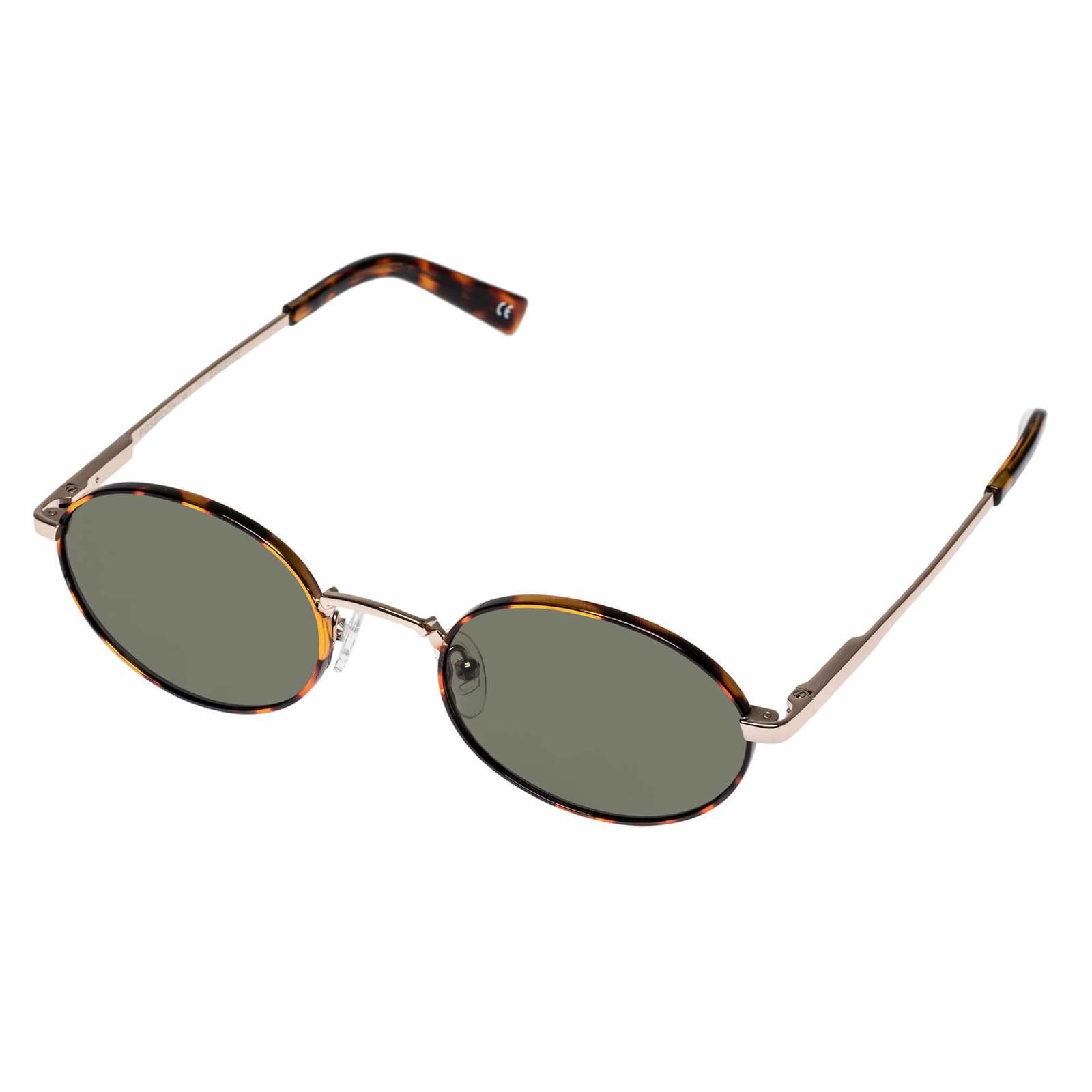 Poseidon Sunglasses-2