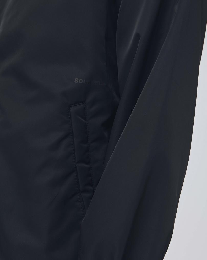 Strugat Rain Coat-3