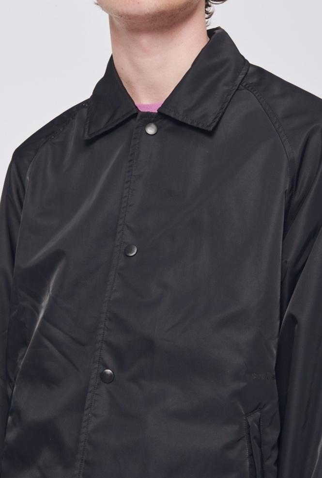 Strugat Rain Coat-2