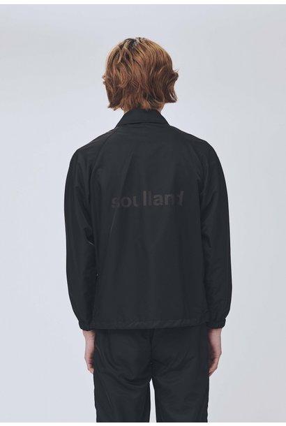 Strugat Rain Coat