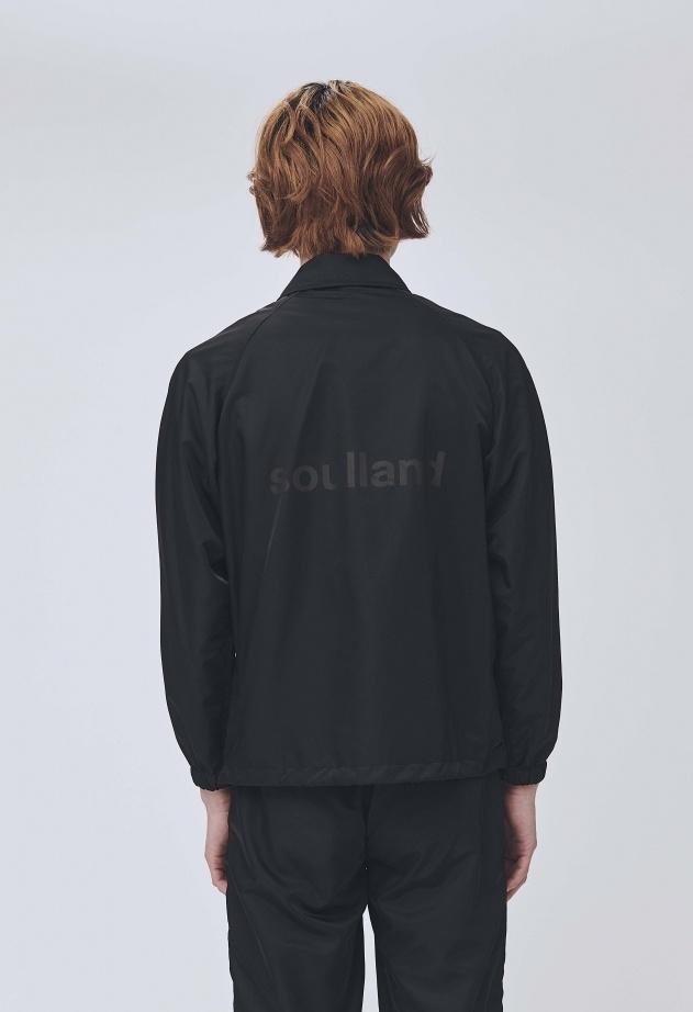 Strugat Rain Coat-1