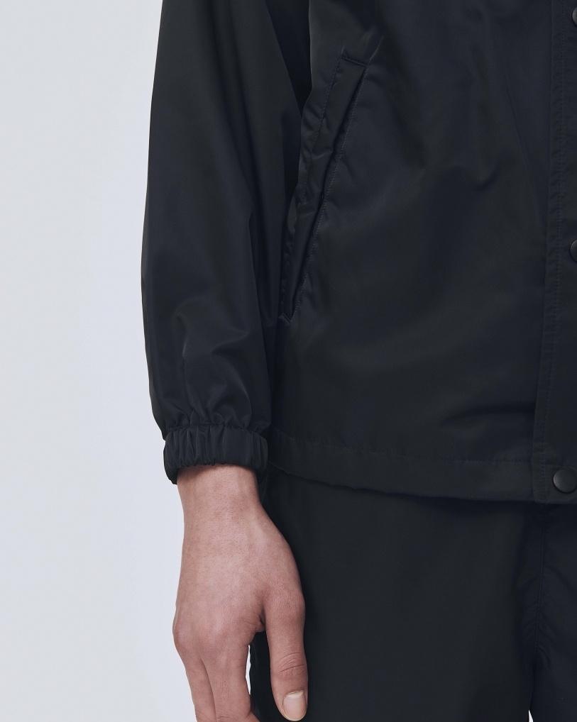 Strugat Rain Coat-4