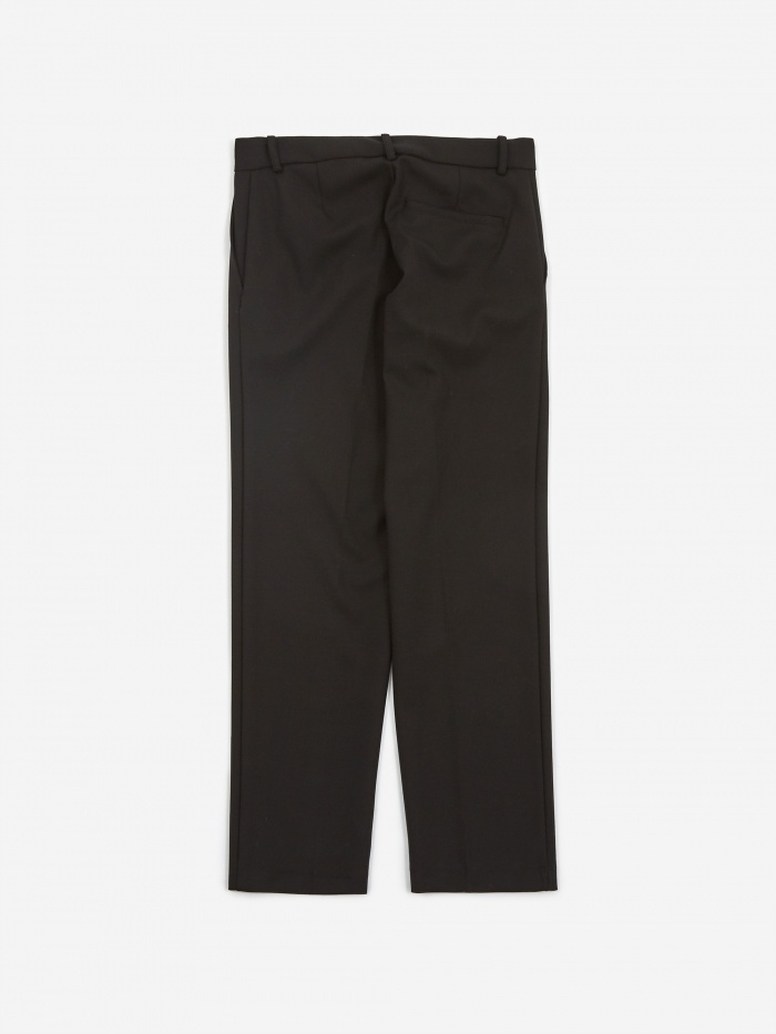 Nicko Trousers-3