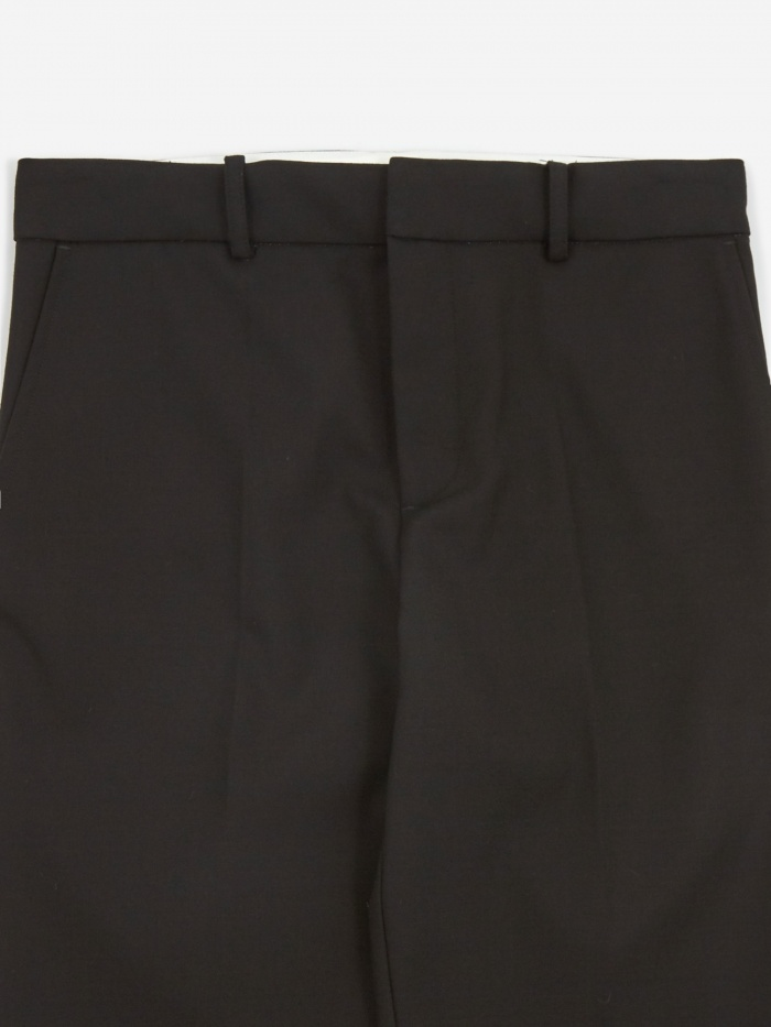 Nicko Trousers-4