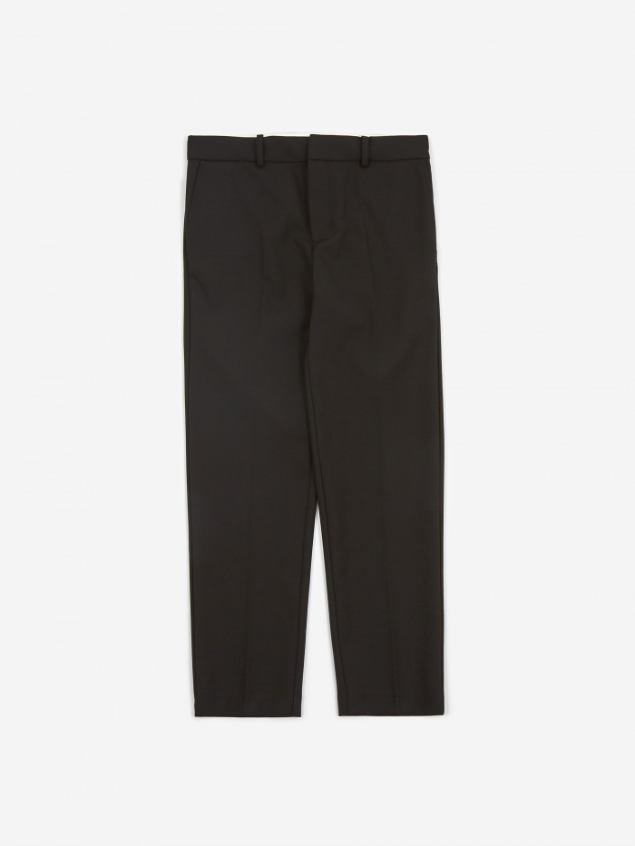 Nicko Trousers-1