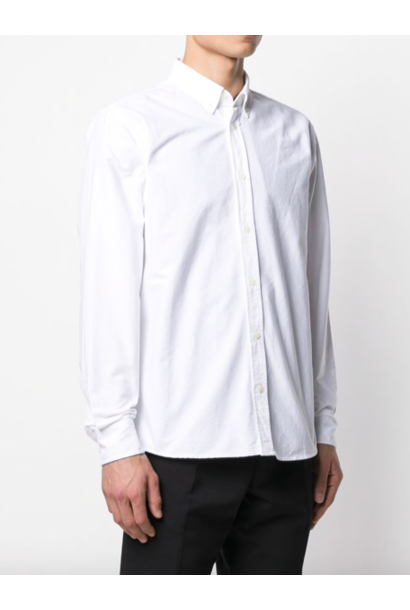 Newsmith Shirt