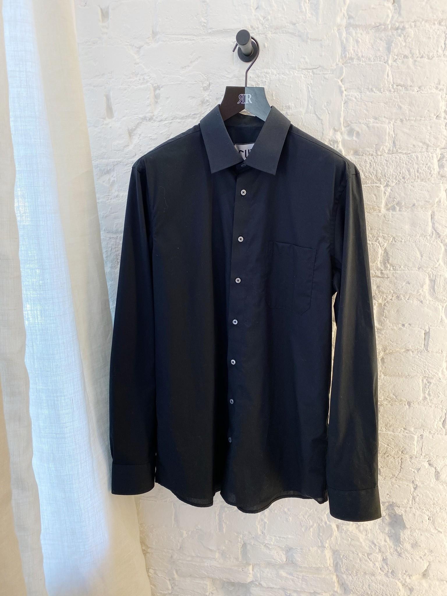 Basic shirt-4