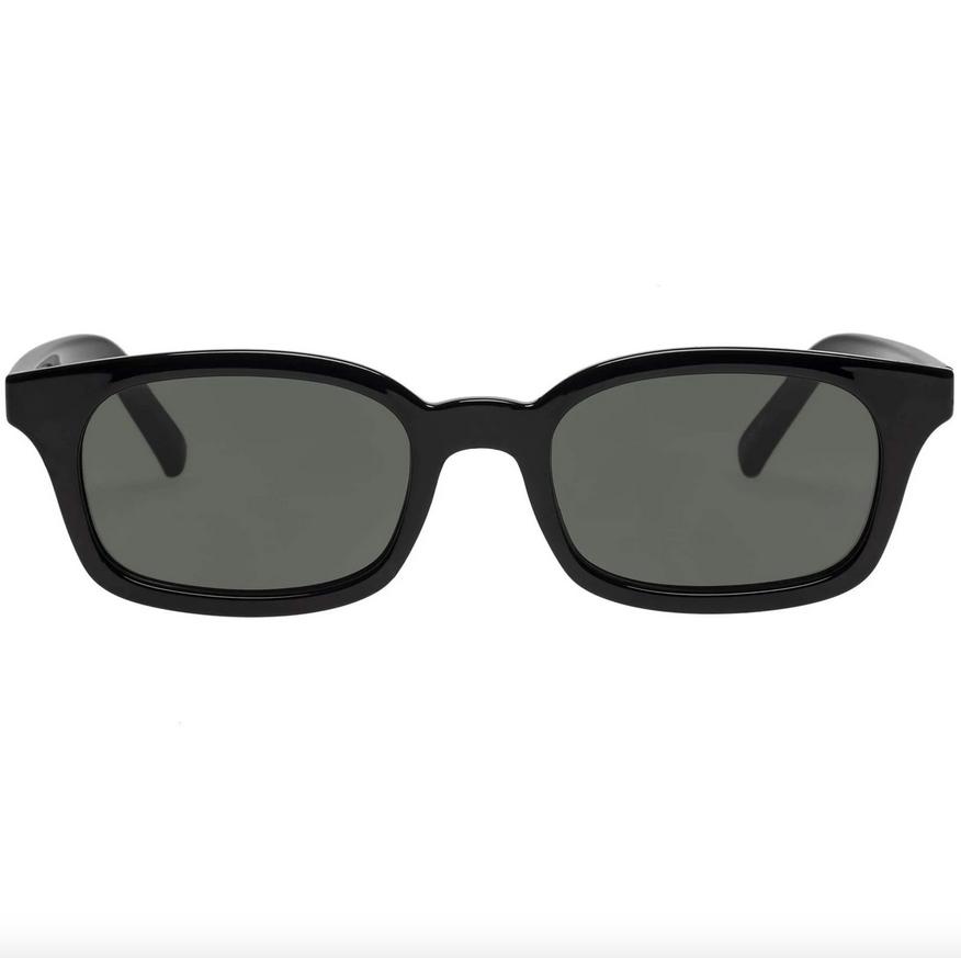 Carmito Sunglasses-1
