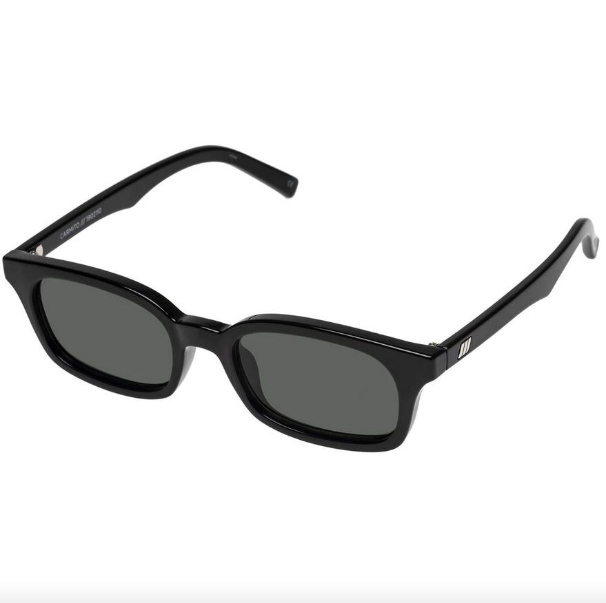 Carmito Sunglasses-2