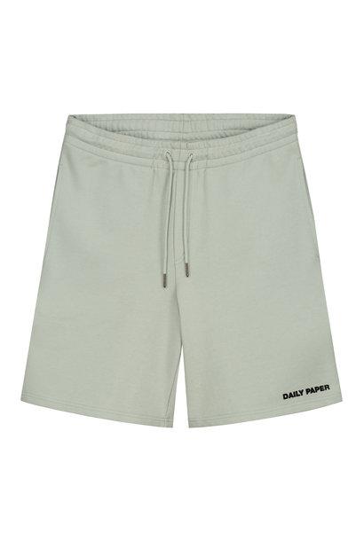 Refarid Short