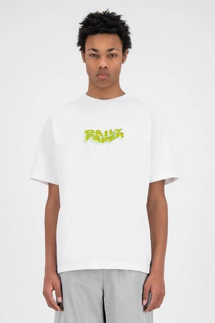 Horwhi T-shirt-1