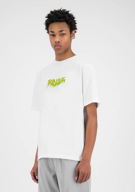 Horwhi T-shirt-2