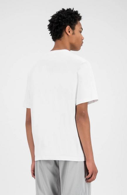 Horwhi T-shirt-3