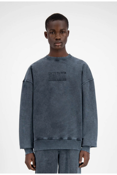 Heracid Sweater