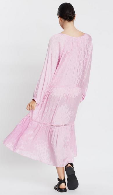 Stinson Dress-4