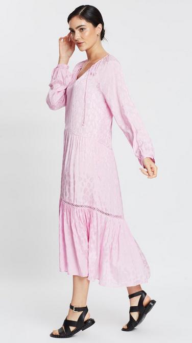Stinson Dress-3