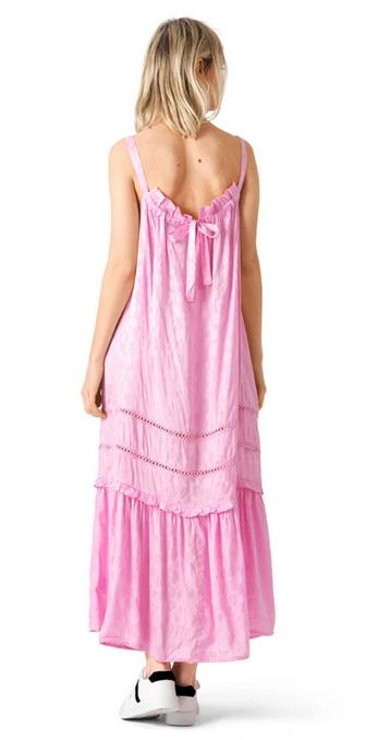 Dagmar Dress-3