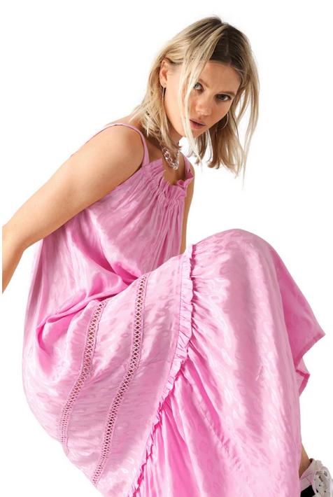 Dagmar Dress-5