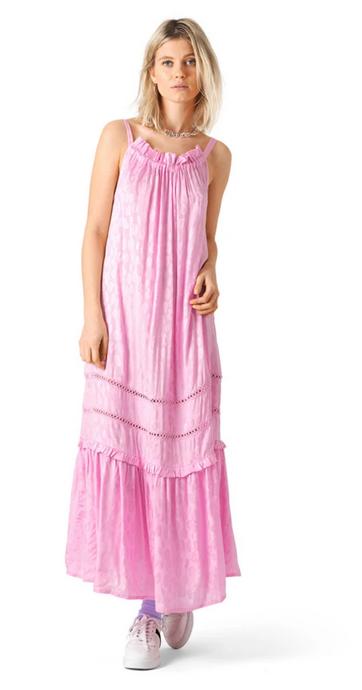 Dagmar Dress-1