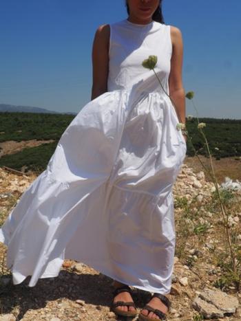 RR Saga dress