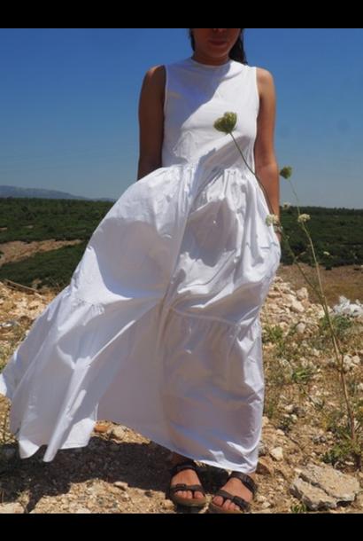 Saga dress